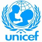 unicef1phoy16298