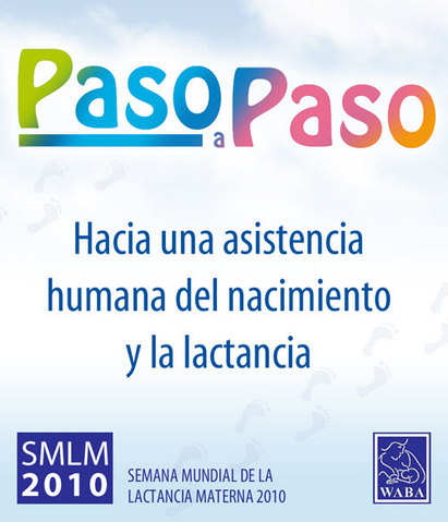 smlm-2010