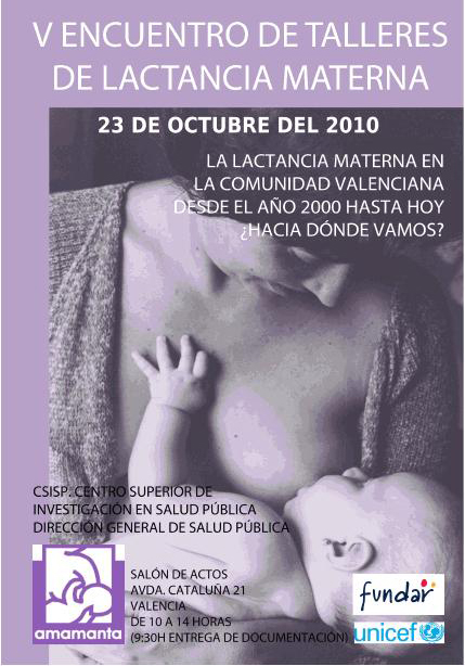 poster encuentro2