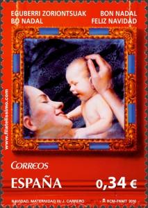 Navidad-Maternidad-III-J-Carrero-Enrique-Jimenez-Carrero