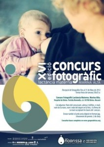 Cartell_concurs_2012_valencia