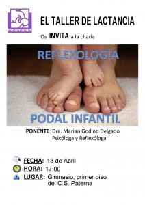 CHARLA reflexologia-2-2-1