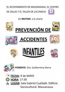 CHARLA PREVENCIÓN ACCIDENTES2-1