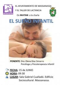CHARLA SUEÑO_Página_1