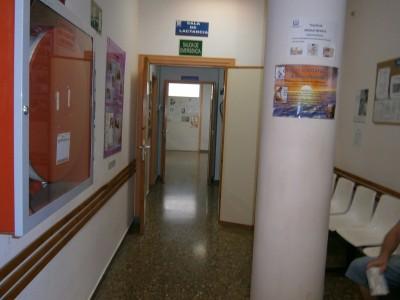 sala lactancia benimamet1
