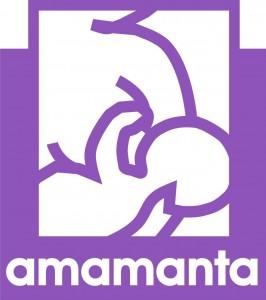 LogoAmamanta1-266x300