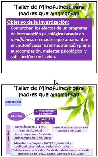 Mindfullness 3
