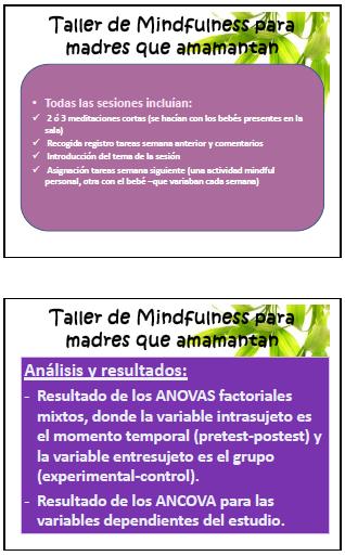 Mindfullness 4