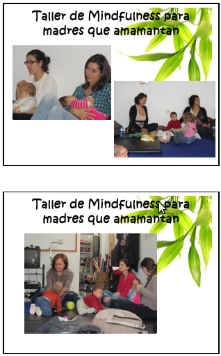 Mindfullness 9