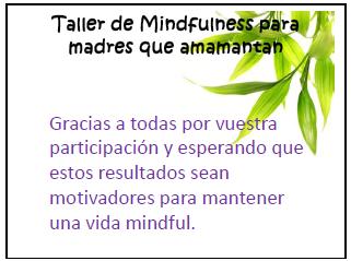 Minfullness 10