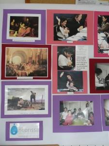 Proyecto Educativo 5