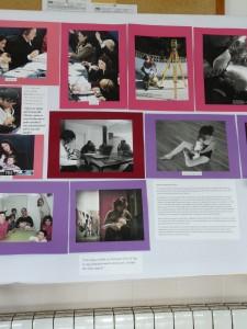 Proyecto Educativo 6