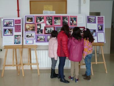 Proyecto Educativo 9