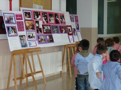 Proyecto Educativo 10