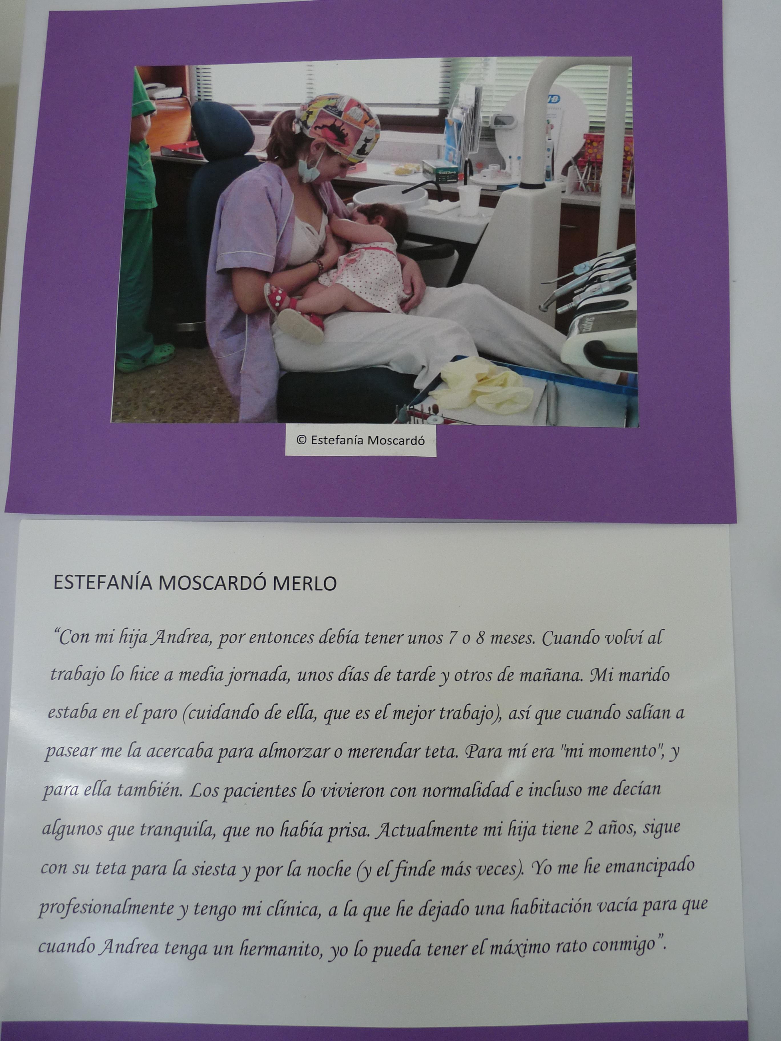 Proyecto Educativo 16