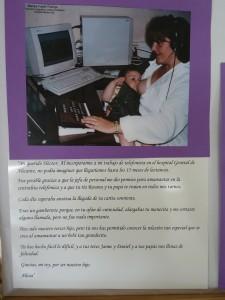 Proyecto Educativo 15