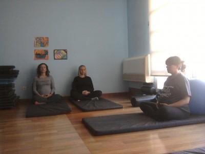 Museros meditacion 1