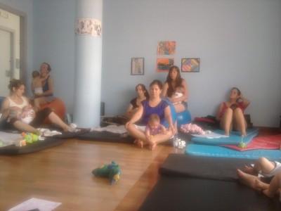 Museros meditacion 2