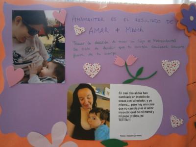 Dia de la madre 1