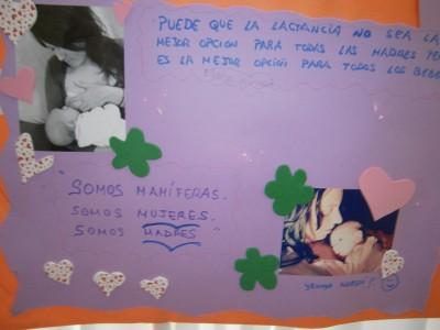 Dia de la madre 3