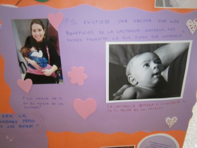 Dia de la madre 4