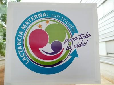 Expo Carolina 4