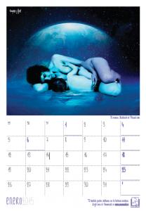 Calendario2015  01
