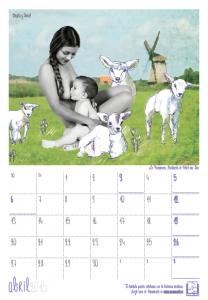 Calendario2015 04