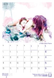 Calendario2015 05