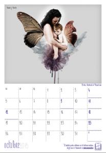 Calendario2015 10