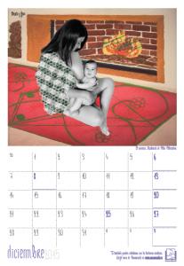 Calendario2015 12