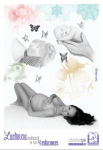 Calendario2015 portada