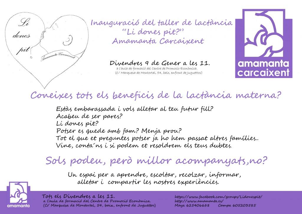 Cartelldina3 (1)