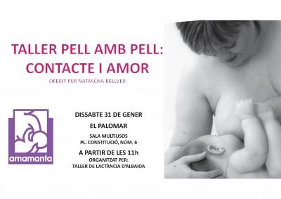 CARTELL PELL AMB PELL - copia (1)