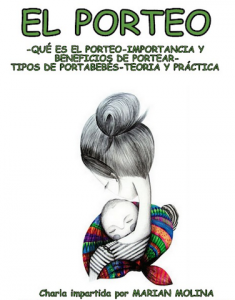 Screen Shot 2015-03-05 at 08.51.50