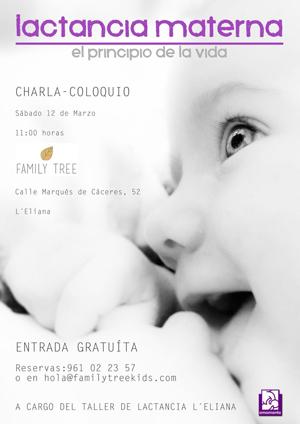 charla_eliana