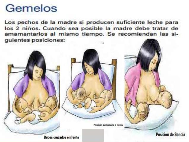lactancia-materna-por-myriam-gualoto-43-638