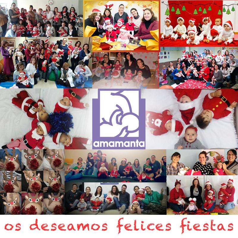 amamanta-navidad-2016